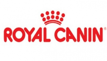 Обзор марки Royal Canin